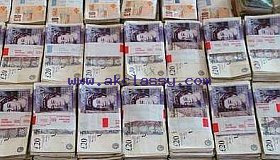 BUY 100% UNDETECTABLE COUNTERFEIT MONEY GRADE AAA+