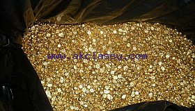 Finest-gold-for-sale-in_Liberia_grid.jpg