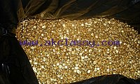 Au Gold bars/ Gold dust for sale !!!