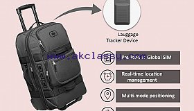 AT15_luggage_tracker_-_Copy_grid.jpg