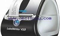 Dymo Label Manager LM 160 Dymo,  LM 280 Dymo,  LM 420 Dymo, MobileLabeler, Dymo LabelWriter 450,  D1 Taps, LabelWriter Rolls