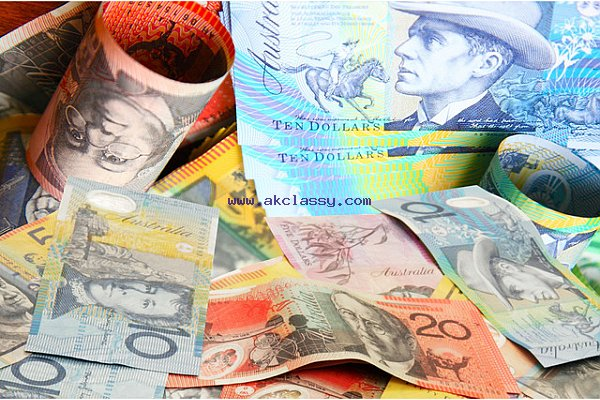 GET FAST LOAN TODAY NOW +918929509036