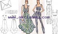Designer Lehenga Choli - Salwar Suite - Dresses - Sarees fashion Gujcart