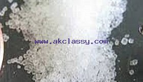 ketamine-pure-hcl-crystal-powder_grid.jpg