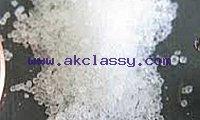 BUY 4-fmc PV-8 big crystal Pentedrone Et
