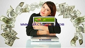 GENUINE LOAN WITH LOW INTEREST RATE APPLY +918929509036