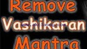 VaShIKaRaN &&& specialist guru ji in Egypt +8160864389
