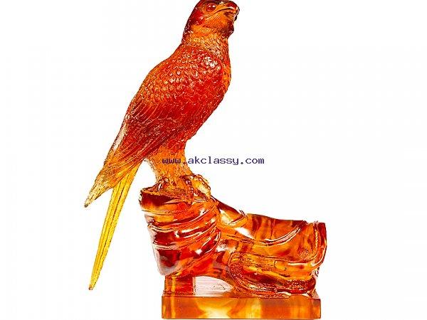 Buy Personalized Nakawa Gift in Dubai