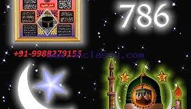 786_raj_grid.jpg
