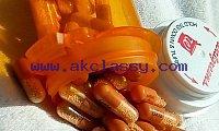 marijuan /painkillers shop +1530 656 8717
