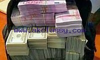 BUY SUPER HIGH QUALITY UNDETECTED COUNTERFEIT MONEY:(((WhatsApp:+5219622830030)))