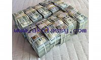 HIGH QUALITY Undetectable counterfeit bank note for sale ((WhatsApp)):+5219622830030