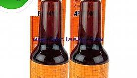 Growth promoter Apetamin Vitamin Syrup / Apetite Stimulant 200ml