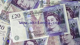 buy replica money online