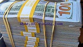BUY 100% UNDETECTABLE COUNTERFEIT MONEY £,$,€