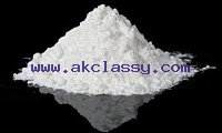 Purity Potassium Cyanide KCN and other research ..