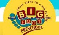 Preschools for 2019 in West Coast