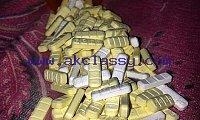 CRYSTAL METH,MDMA, ,ALPRAZOLAM,DMT, LSD,METH, COKE, WEED, WHATSAPP +1 404-913-6190