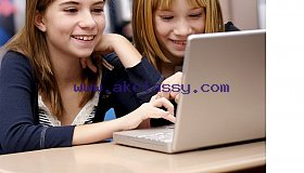 Ad Posting Work-Part Time Job-Franchise Offer-Business Promotion in Gwalior K-Mention