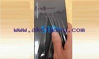 Unlocked Samsung S10 Plus Buy 2 get 1 free