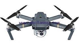 DJI Phantom 4 QuadCopter Drone 4K 12 Megapixel HD Camera