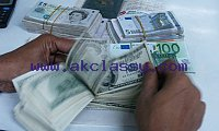 URGENT LOAN OFFER TO CLEAR YOUR BILLS.