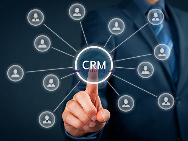 Immigration CRM for Immigration Agents, Overseas and Education Consultants