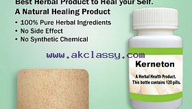 Natural Treatment for Keratosis Pilaris