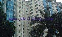 Heritage Condominium, Setapak for sale