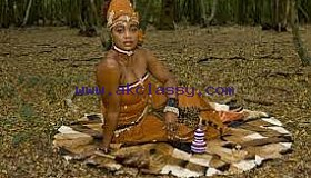 Bring Back Lost Love Spell Caster +27631765353 Londonderry Manchester Newcastle upon Tyne Newport Newry Norwich Nottingham Oxford Peterborough Plymouth Portsmouth