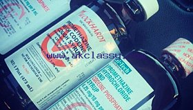 wockhardt promethazine with codeine online sale