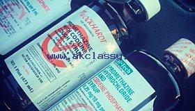 wockhardt promethazine with codeine online sale