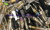 TOP QUALITY FLOWERS DISTILLATE AN CARTRIDGE'S AVAILABLE