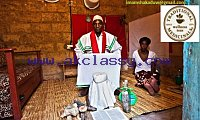 +27782792097 Traditional Healer, Fortune Teller And Lost Lover Spell Caster Sheikh Ayub