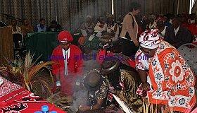 Great Traditional Healer in +27603651322 Johannesburg,Durban,USA,UK