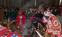 Great Traditional Healer in +27603651322 Johannesburg,Durban,USA,UK