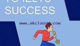 Buy ielts,toeic,toefl(professionaldocuments5@gmail.com)passport,visa,id card,driving license