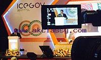 Online Professional Video Surveillance System in UAE