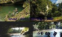 Mountain Pine Ridge Reserve Belize
