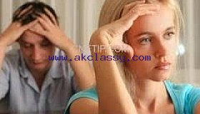 EXTREMELY POWERFUL LOST LOVE SPELL CASTER.+27786609814.BACK YOUR EX LOVER IN 24 HOURS
