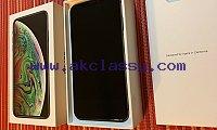 Selling Apple iPhone Xs Max/ XS/ X / 8 plus/ 8 ( whatsapp: +16784891029 )