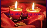 Lost Love Spell caster,whatsapp +919513073091, marriage spells, Bring back lost lover, binding love, stop divorce