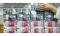 Buy Passport Online For Sale  Buy Counterfeit Notes Online