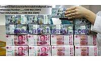 Buy Passport Online For Sale |Buy Counterfeit Notes Online