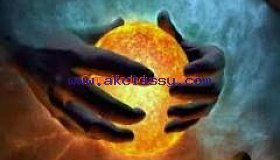 Unlock your success with Business prosperity spells +27789518085