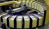 Loan Offer !!!!( commercial and private)
