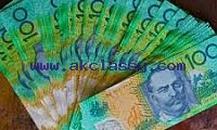 buy undetected Canadian dollars online