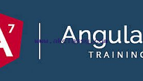 Get the best Angular 7 Certification Course in Abu Dhabi