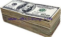 Quick Easy Loans whats app now +91-8130061433
